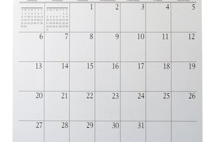 Orthodox Vs. Catholic Calendar