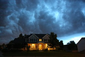 Natural Disasters and Your Home: What Renters and Homeowners Need to Know