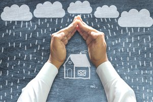 Home Warranty vs. Homeowners Insurance: What's the Difference?