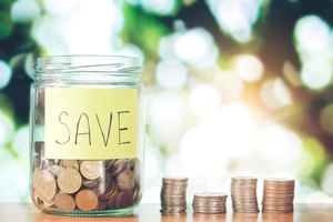 15 Ways to Game-ify Your Savings