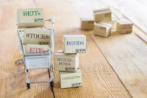That Makes Cents: Which Mutual Funds Are Best?