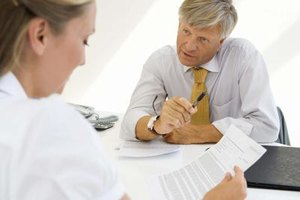 Research stock broker fees before hiring an investment adviser.