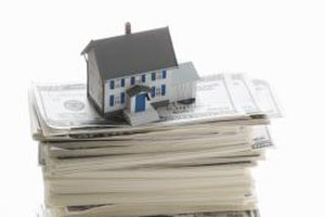 If selling an investment property is a losing venture, you can claim the loss on your taxes.