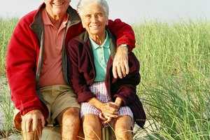 Careful planning can help you enjoy a comfortable retirement.