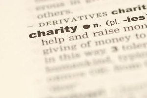 You can make a charity the sole beneficiary of your IRA.