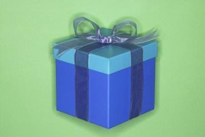 Take advantage of gift tax exemptions.