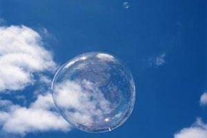 Protect your finances before the bubble bursts with preventive investment strategies.