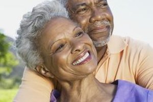 Prudent financial planning will help you live comfortably in retirement.