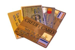 Forgiven credit card debt is taxable unless you are insolvent.