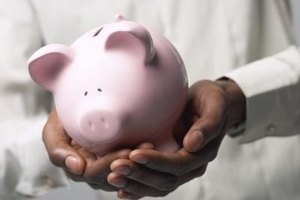 Saving money regularly can help prepare you to pay for emergency expenses.