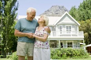 Life expectancy is key to financial decision-making in retirement.