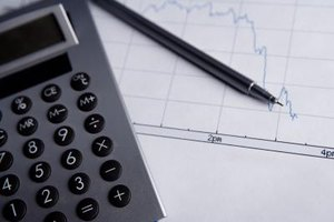 Use a calculator to find the ROI of a stock portfolio.