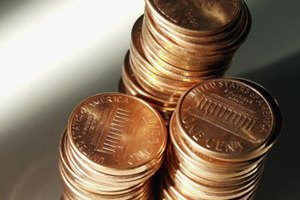 Penny stocks offer high gains but risk big losses.