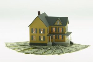 You can sell your home equity to raise money for other purposes.