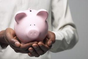 The right Roth IRA provider will help you invest wisely.