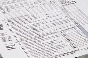 Changing exemptions or your 401k contributions affect your results at tax filing time.