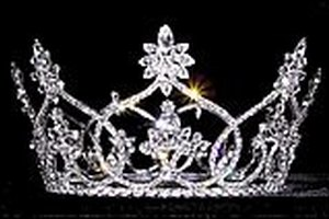 The Author is a Pageant Producer and Recognized Pageant Coach