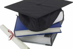 Indiana Colleges That Offer Full Rides to Valedictorians