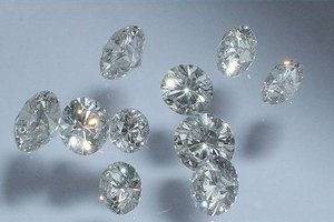 How to Create Synthetic Diamonds