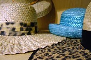 How to Get Free Hats for Cancer Patients