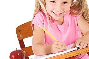 How to Obtain Grants for Elementary Schools