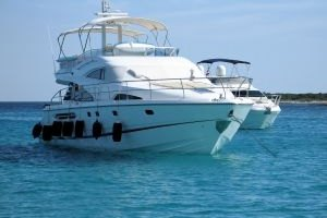 Find Salvage Boats for Sale