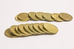 Gold: Penny Weight Vs. Gram Weight