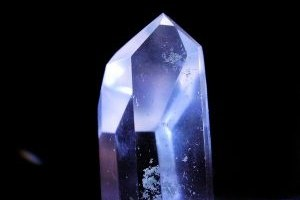Uses of Quartz Crystal
