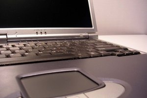 Laptops can be formatted to reinstall an operating system