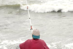 California fishing license fees gone outdoors your for Indiana fishing license cost