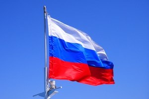 Top Ten Medical Universities in Russia