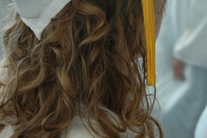 High School Graduation Expenses Checklist