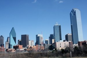 Field Trip Ideas in Dallas