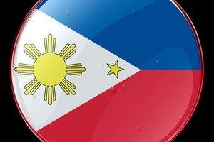 Distance Learning Courses in the Philippines