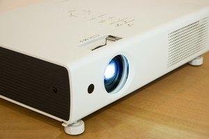 The Disadvantages of Audiovisual Aids in Teaching