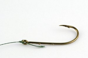 How to Rig a Minnow for Fishing