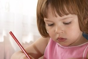 How to Teach Sight Words for Preschool