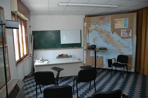 International Day Classroom Activities
