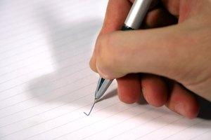 Essay Argumentative Essay Thesis Examples Argumentative Essay