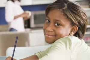 How to Improve Writing Skills for Sixth Graders