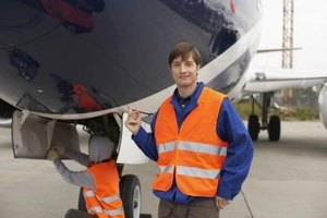 The Best Aviation Mechanics Schools