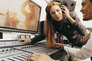 What High School Activities or Courses Are Helpful for Music Producers?