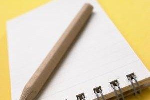 Write a cinquain
