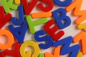 How to Teach Digraphs to Kids