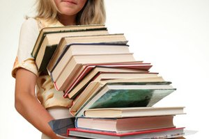 Book Club Activities for Kids