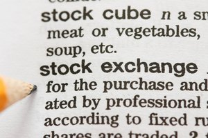 Basic Stock Market Facts for Beginners