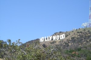Musical Theatre Colleges in California