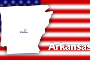 List of Junior Colleges in Arkansas