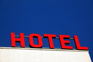 Top 10 Colleges for Hotel Management