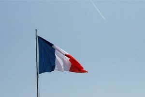 List of Countries That Speak French